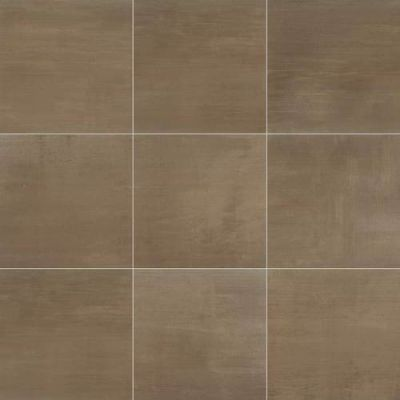 Daltile Skybridge Brown SY9718181PV