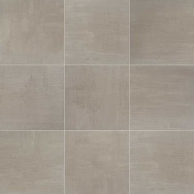 Daltile Skybridge Gray Gray/Black SY9818181PV