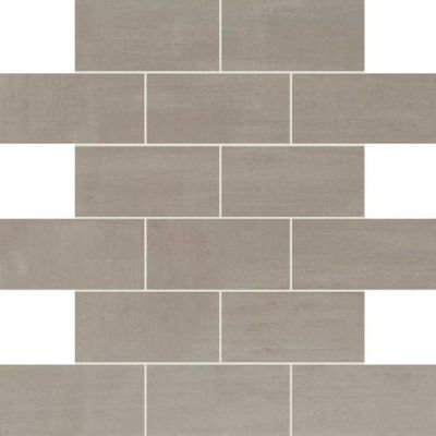 Daltile Skybridge Gray Gray/Black SY9824MS1P2