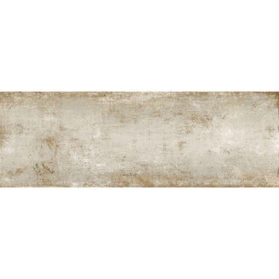 Daltile Slimlite Porcelain Panels Distressed Zinc P47391181P