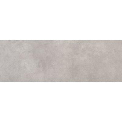 Daltile Slimlite Porcelain Panels Stone TP54391181P