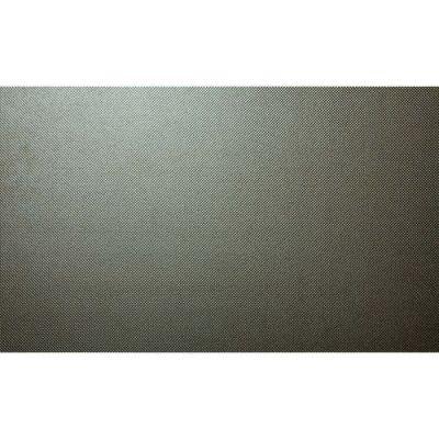 Daltile Slimlite Porcelain Panels Pewter Almond TP91391181P