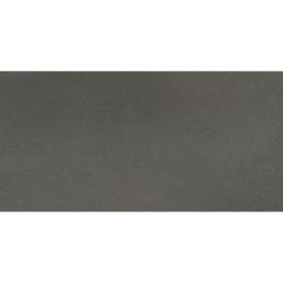 Daltile Volume 1.0 Amplify Black VL7012121P6