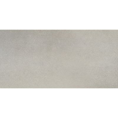 Daltile Volume 1.0 Stereo Grey VL7312121P6