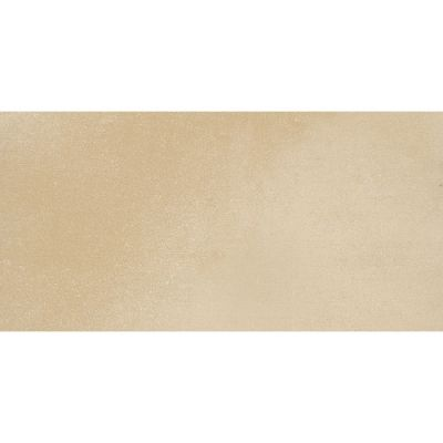 Daltile Volume 1.0 Acoustic Tan VL7612121P6
