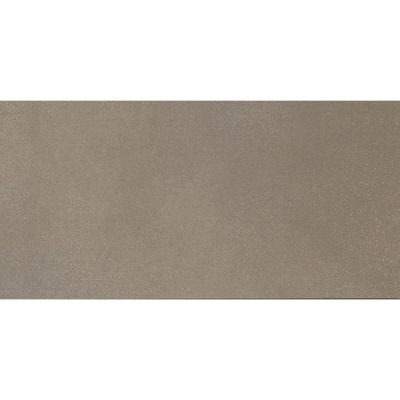 Daltile Volume 1.0 Accent Brown VL7812121P6