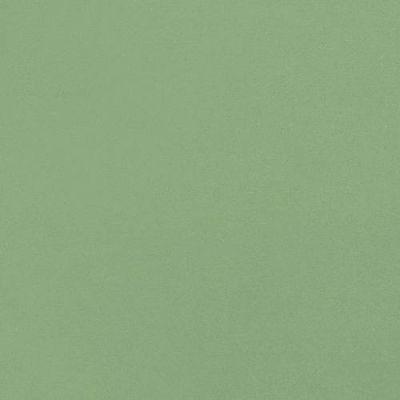 Daltile Volume 1.1 Rally Green VL8412241P6