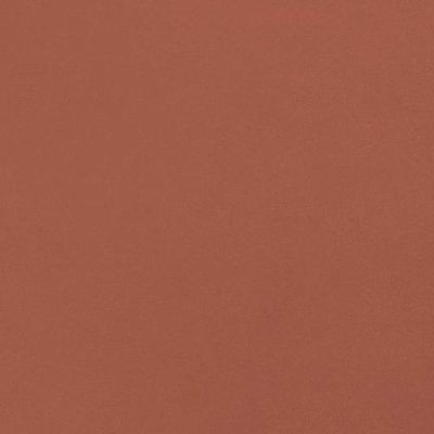 Daltile Volume 1.1 Victory Red Red/Orange VL8512241P6