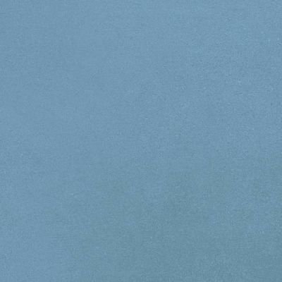 Daltile Volume 1.1 Tradition Blue VL8912241P6