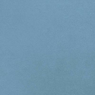 Daltile Volume 1.1 Tradition Blue VL8912241P6