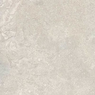 Daltile Valor Paramount White Unpolished VR0112241P