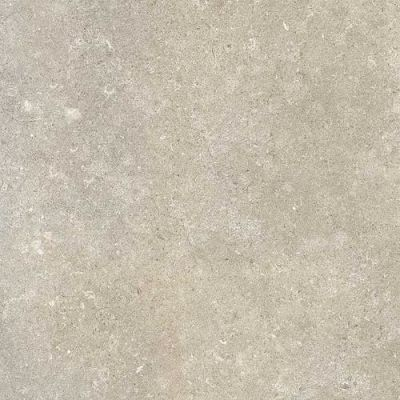Daltile Valor Buff Beige Unpolished VR0212241P