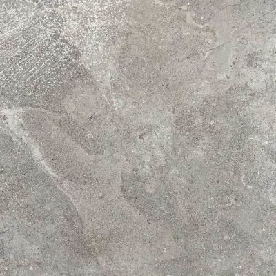Daltile Valor Gallant Gray Light Polished VR0318361L