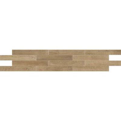 Daltile Woodbridge Spruce Beige/Taupe WB964281PR