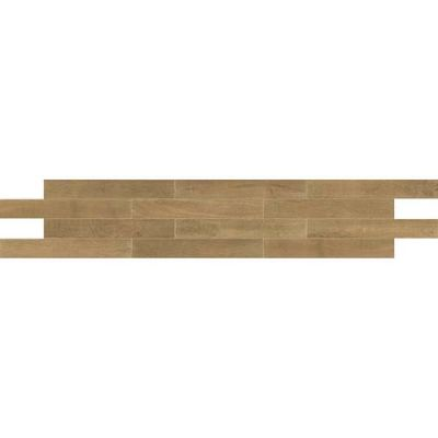 Daltile Woodbridge Cedar Brown WB974281PR