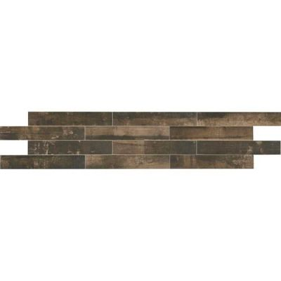 Daltile Yorkwood Manor Deep Walnut YM036361PR