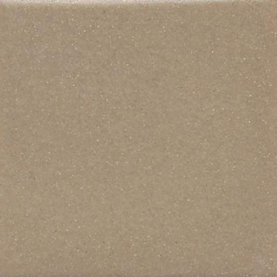 Daltile Modern Dimensions Elemental Tan  (1) 016648MOD1P