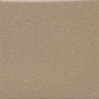 Daltile Modern Dimensions Matte Elemental Tan (1) 076628MOD1P