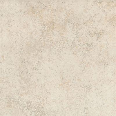 Daltile Brixton Bone BX0118181P2