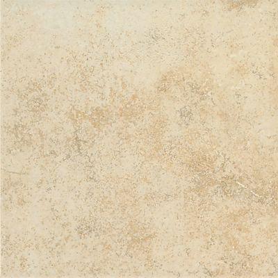 Daltile Brixton Sand BX0212121P2