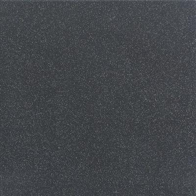 Daltile Porcealto Nero Macchiato (1) CD3712121P