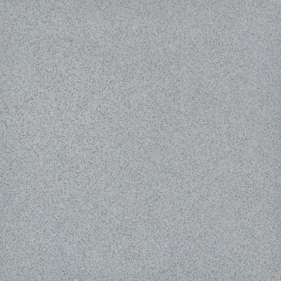 Daltile Porcealto Cadet Gray (1) Gray/Black CD3812121L