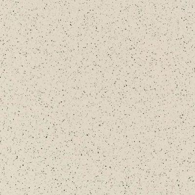 Daltile Porcealto Fuori Di Bianco (1) Beige/Taupe CD39881P