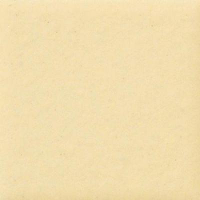 Daltile Semigloss Cornsilk (1) Gold/Yellow 0160661P