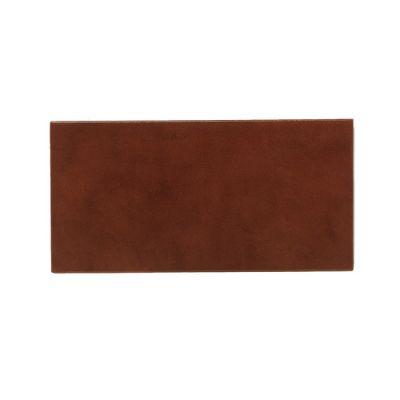 Daltile Modern Dimensions Ecru Leather Plane Accent 4 1/4″ x 8 1/2″ K06848DECOC1P