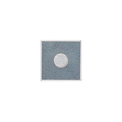 Daltile Veranda Solids Deco D Corner P51333DECOD1P
