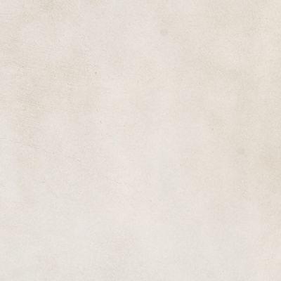 Daltile Veranda Solids Pearl P52065651P