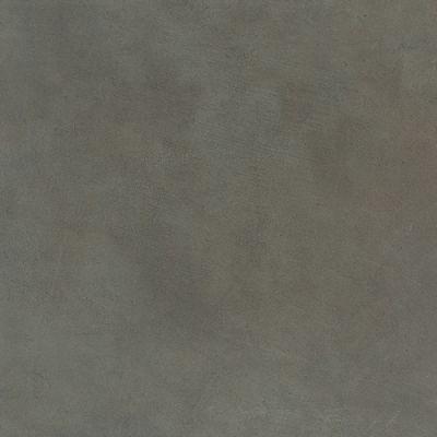 Daltile Veranda Solids Patina P52233MS1P
