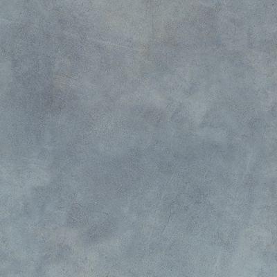 Daltile Veranda Solids Titanium Gray/Black P52365651P