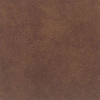 Daltile Veranda Solids Rawhide P52513131P