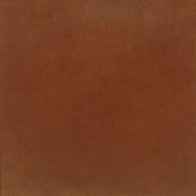 Daltile Veranda Solids Copper P52613131P
