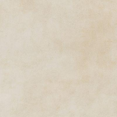 Daltile Veranda Solids Dune White/Cream P52765651P
