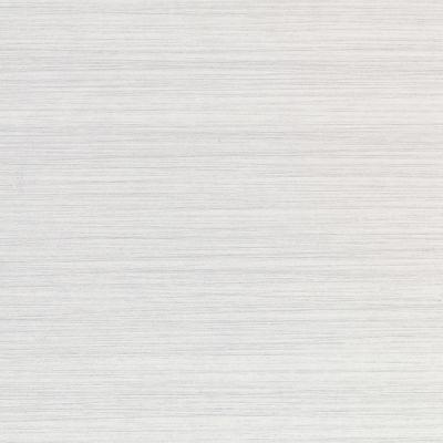 Daltile Fabrique Blanc Linen P6852424S1P