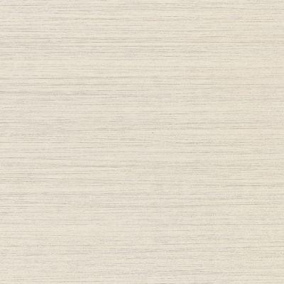 Daltile Fabrique Creme Linen White/Cream P686424S1P