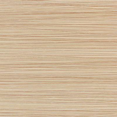 Daltile Fabrique Soleil Linen Beige/Taupe P6872424S1P