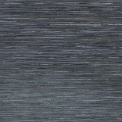 Daltile Fabrique Noir Linen P6892424S1P