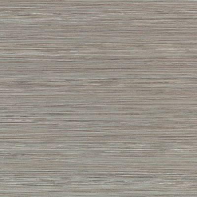 Daltile Fabrique Gris Linen P6902424S1P