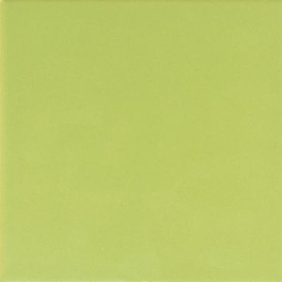 Daltile Festiva Green Apple QF3048MOD1P