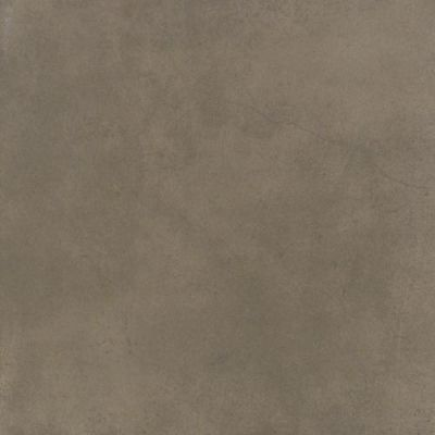Daltile Veranda Solids Leather Brown P50665651P