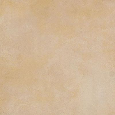 Daltile Veranda Solids Sand P50565651P