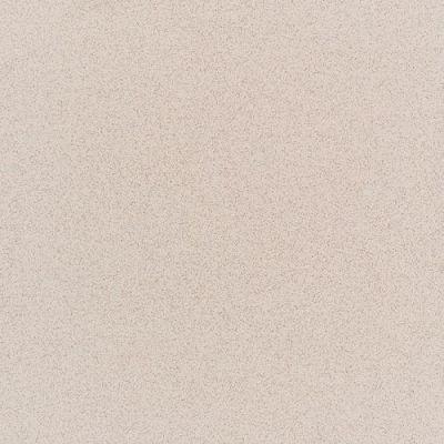 Daltile Porcealto Duna di Sabbia (1) CD9812121L