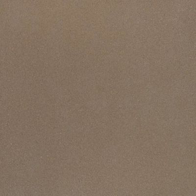 Daltile Quarry Tile Bronze (2) Gold/Yellow 0Q62661A