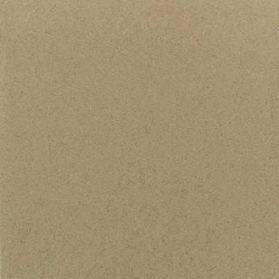 Daltile Quarry Textures Sahara Sand (2) 0T08661P