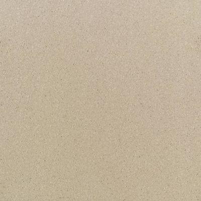 Daltile Quarry Textures Desert Tan (2) 0T09881P