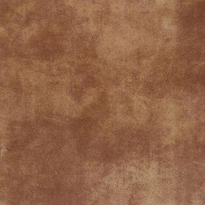 Daltile Veranda Solids Rust P50213201P