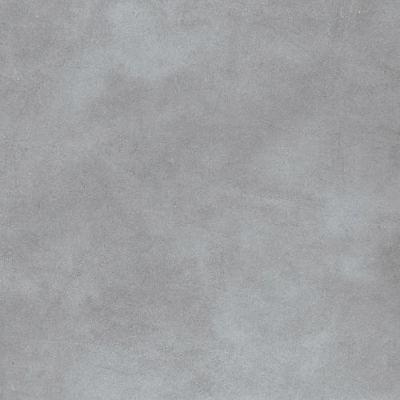 Daltile Veranda Solids Steel P50013131P
